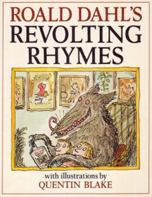 revolting-rhymes-cover-1980s