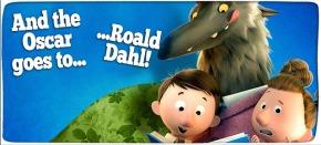 <em>Revolting Rhymes</em> di Roald Dahl, la nuova versioneanimata
