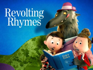 Revolting Rhymes_poster