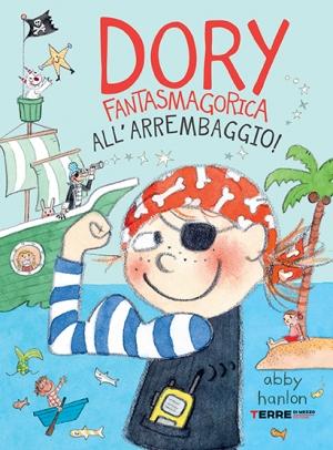 Dory_5_All_Arrembaggio