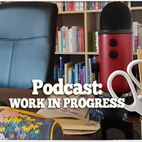 Come si fa un podcast sui libri perragazzi…