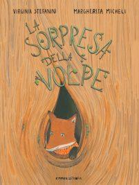 Sorpresa-della-volpe-cover-web-600x798